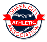 Queen City Athletic Association